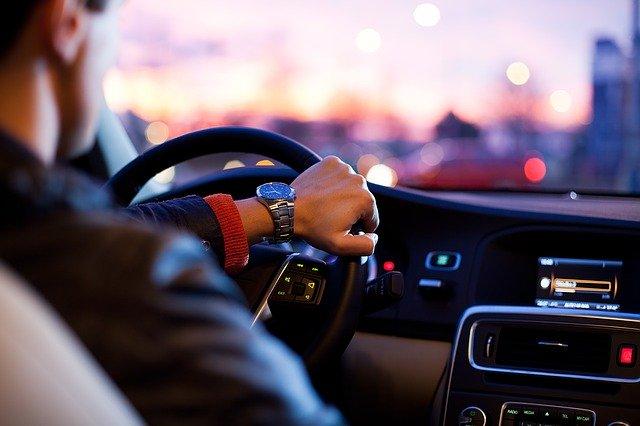 Como sacar la licencia de conducir siendo extranjero